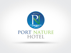 Port nature hotel 04