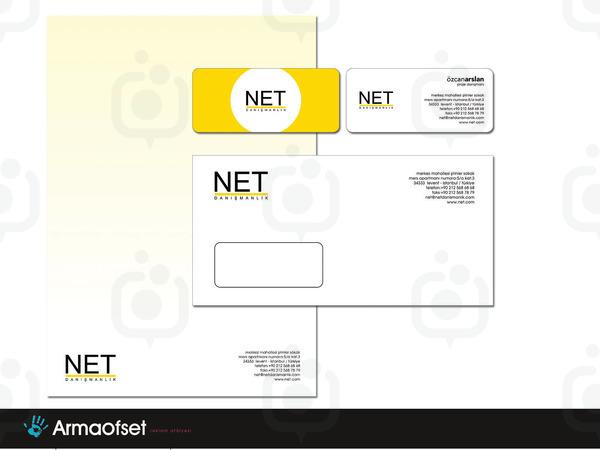 Nett 1