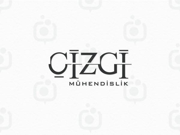 izgi logo