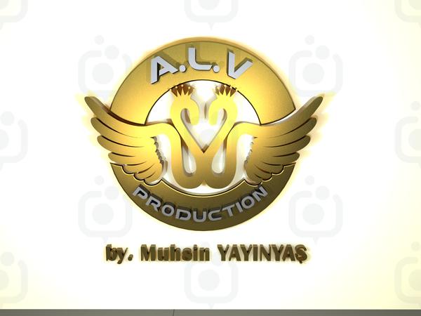 Avl logo sunum