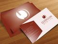 Proje#21532 - Mobilyacılık, Mağazacılık / AVM Seçim garantili logo ve kartvizit tasarımı  -thumbnail #7