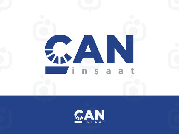 Caninsaat 1
