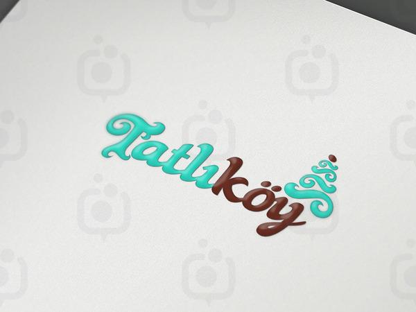 Tatlikoy logo12