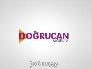 Dogrucan2