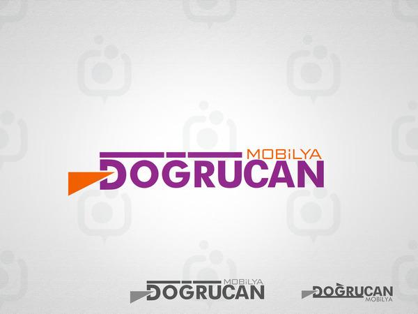 Dogrucan4
