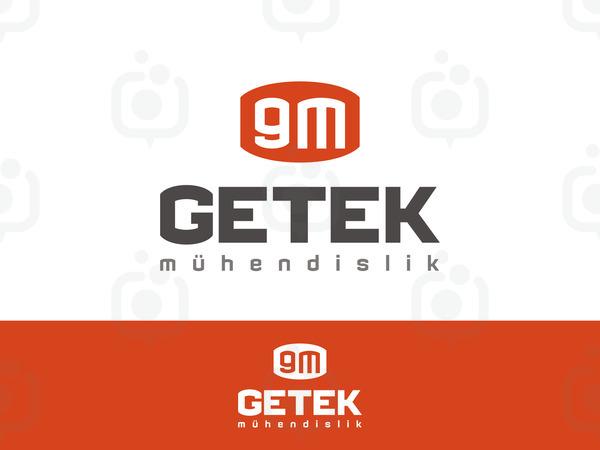 Getek3