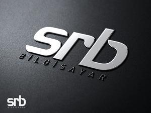 Srb b lg. 1