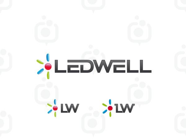 Ledwell
