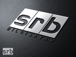 Srb b lg. 2