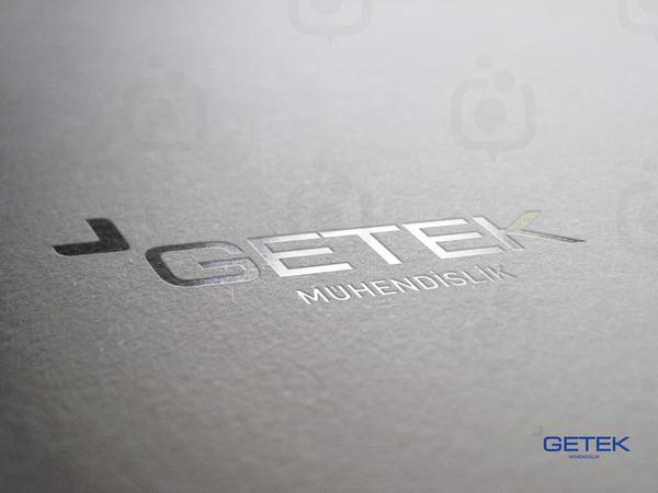 Getek