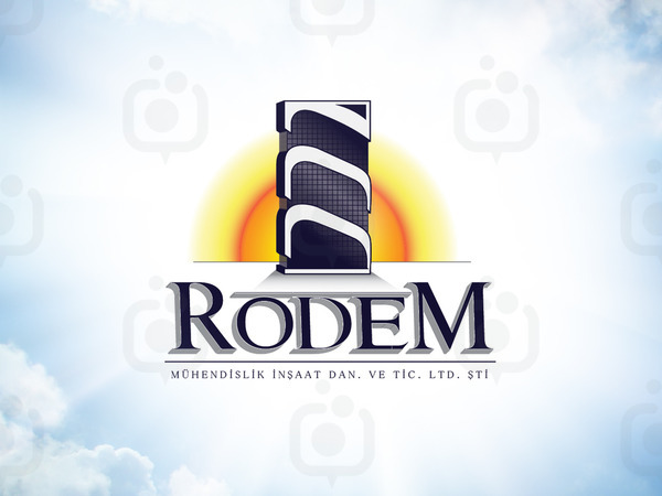 Rodem 3d 1