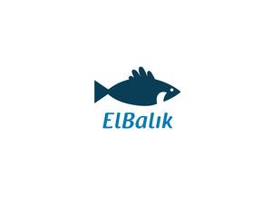 Elbal k 01