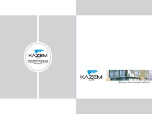 Kazem yap 1 240x2971