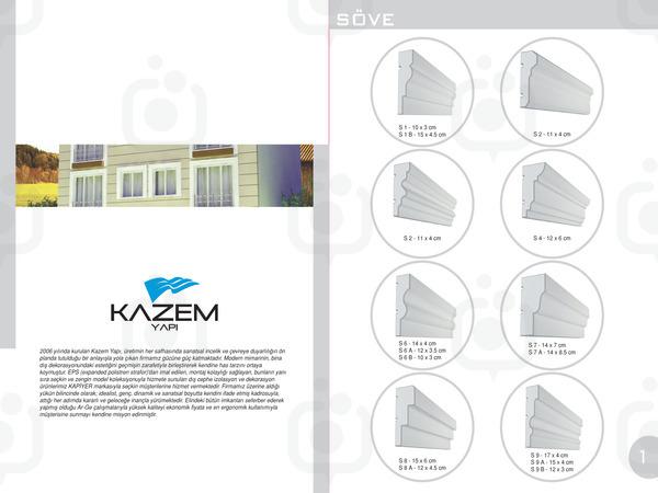 Kazem yap 1 240x297 2