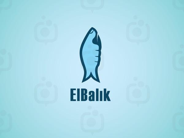 Elbal k 02