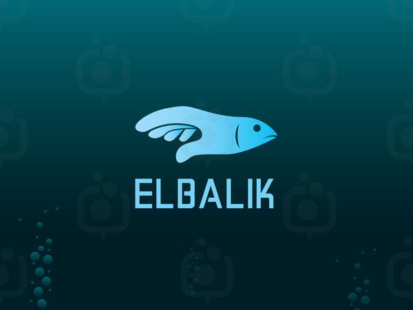 Elbal k 03