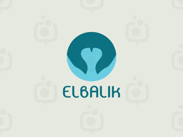 Elbal k 04