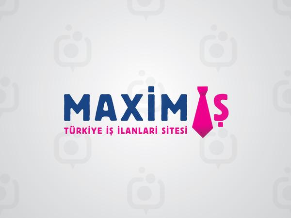 Maximis