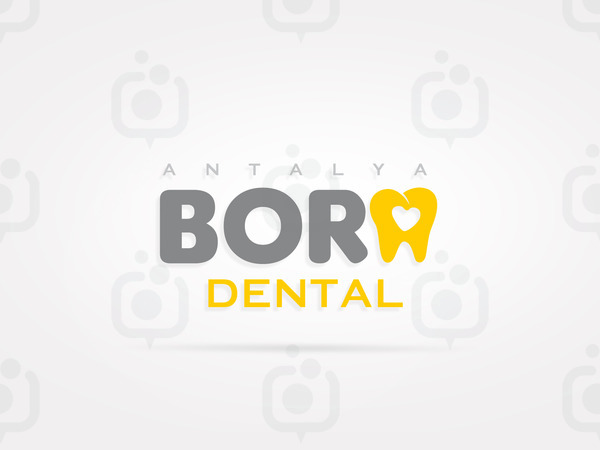 Bora dental