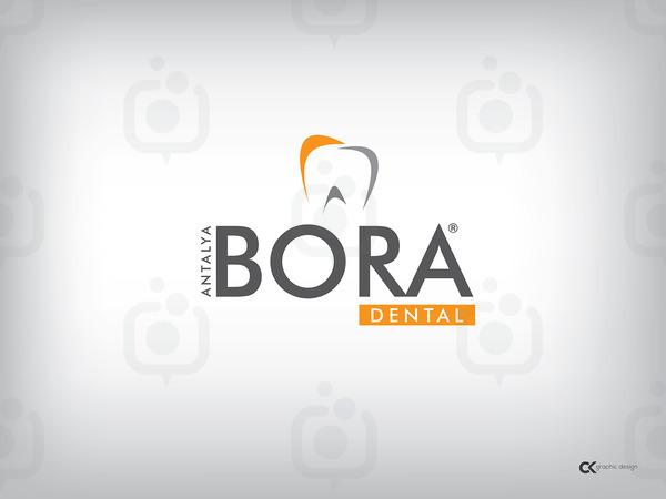 Bora 01