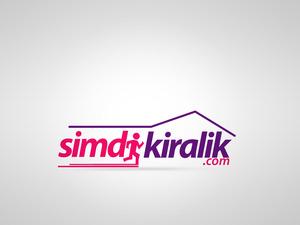 www.simdikiralik.com Kısa dönemli online konut kiralama sistemi projesini kazanan tasarım