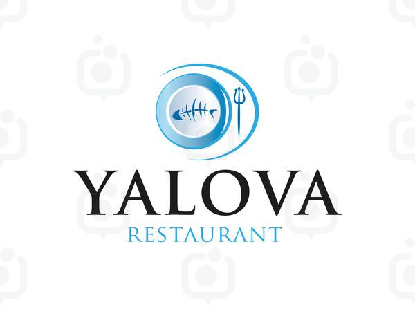 Yalova 9