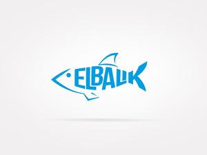 Elbal k