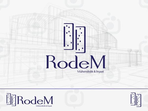 Rodem 4