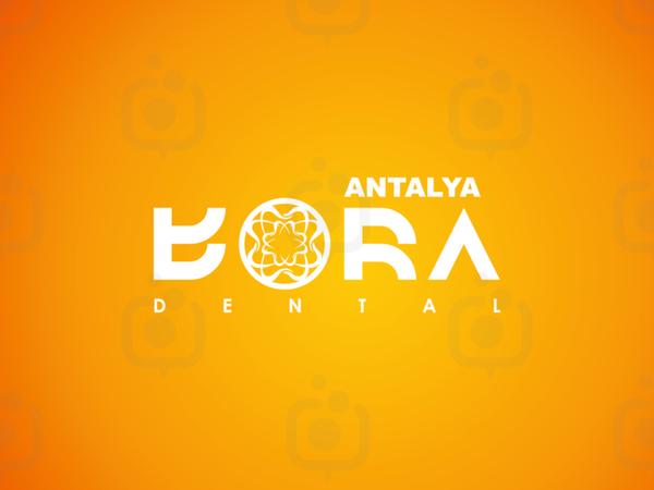 Antalya bora d   deposu