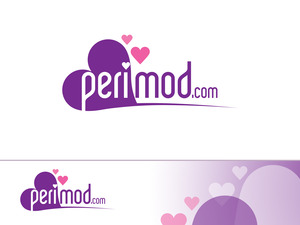 Perimod 01