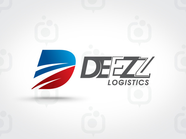 Dez logistics 01