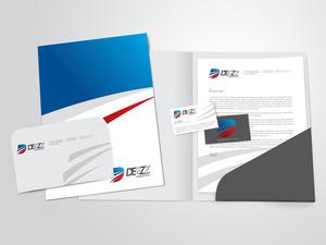 Dez logistics 02