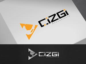 Cizgi 05