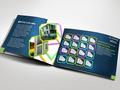 Proje#21534 - İnşaat / Yapı / Emlak Danışmanlığı Katalog Tasarımı  -thumbnail #40