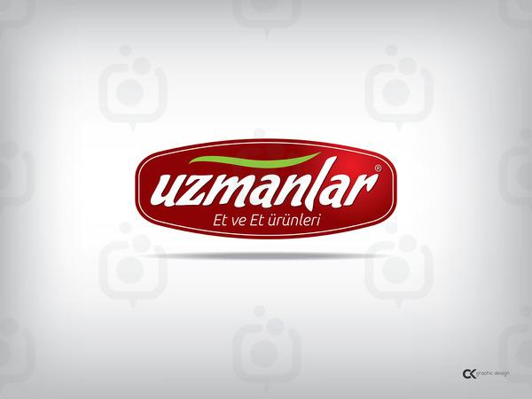 Uzman 01