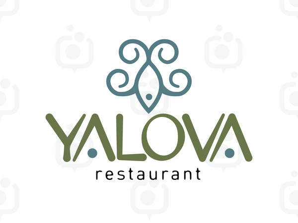 Yalova 01