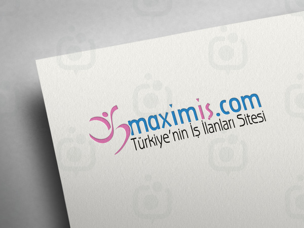 Maxim iscom