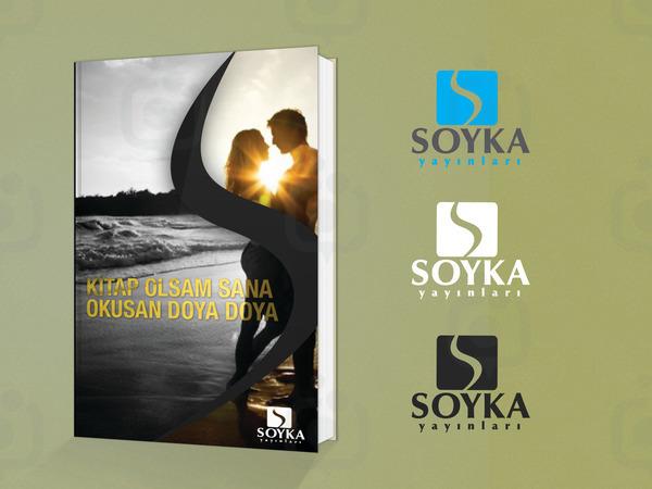 Soyka2