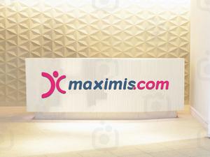 Max m s8