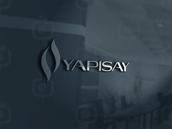 Yap sayyyy
