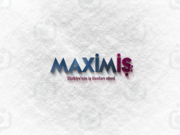 Maximis36