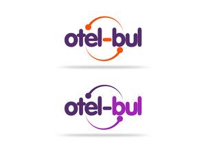 Otel bul 01   01
