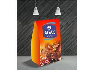 Alyak