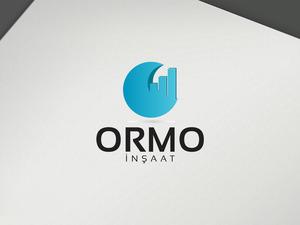 Ormo 01