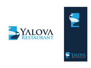 Yalova 02