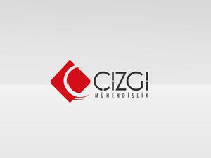 Cizgison
