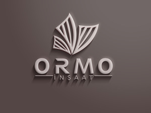 Ormo3d