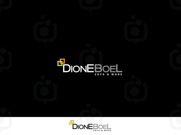 Dioneboellogosunum2