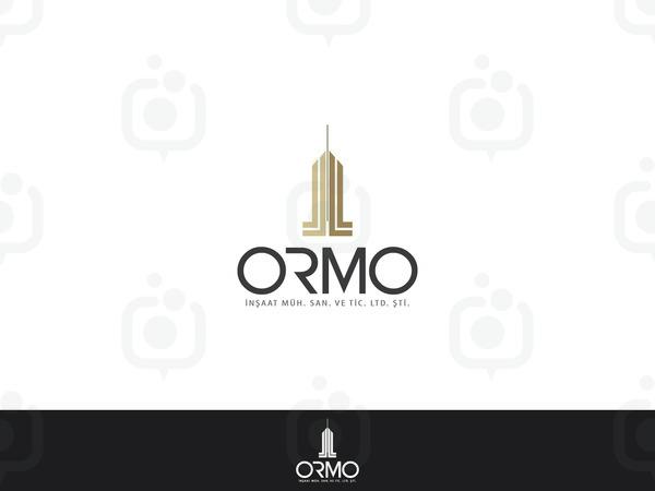 Ormologosunum3