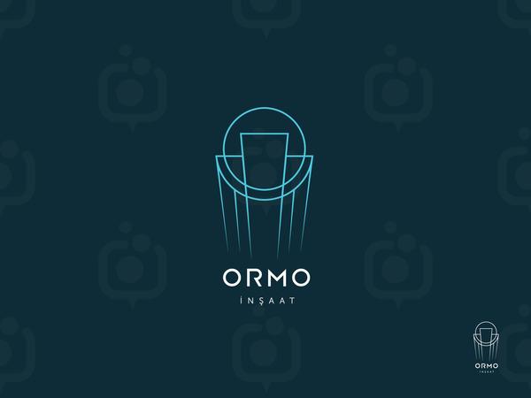 Ormo2